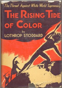 Dust_jacket,_first_edition_of_The_Rising_Tide_of_Color_Against_White_World-Supremacy