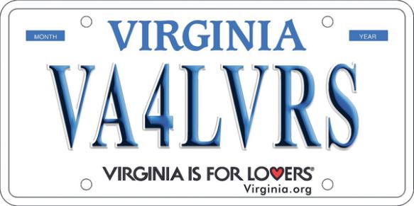 Virginian_license_plate_(2014—present)