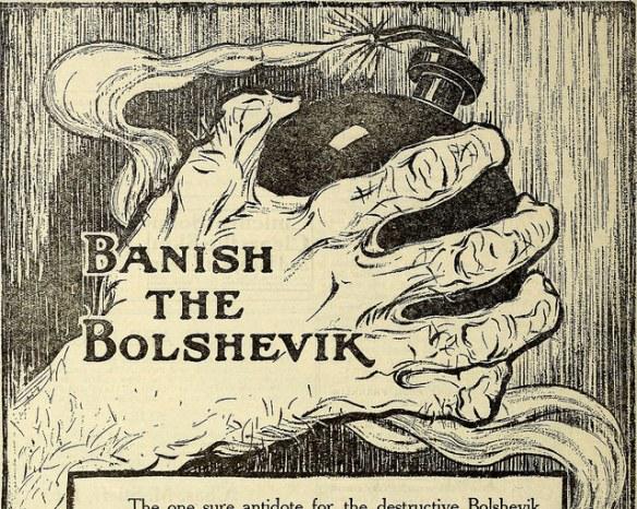 banish_bolshevik