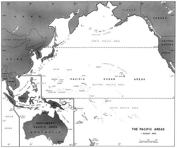 pacific_area_1942